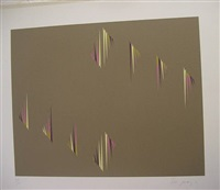 no 4 by tess jaray