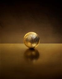 Gold PE 002, 2002