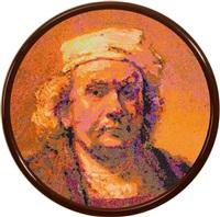 Rembrandt, 2013