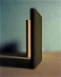 untitled #37 by victor schrager