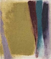 Tartar - Sketch, 1973