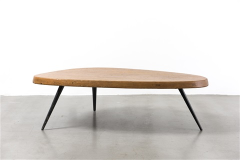 Libre Charlotte Forme by table Table low basse Forme Libre sCtrdxhQB