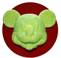 Mickey Mouse, 2013