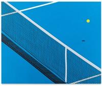 US Open, 2019