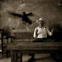 santos y chavo by jack spencer