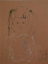 Untitled , 1970