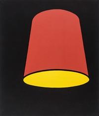 Lampshade, 1969