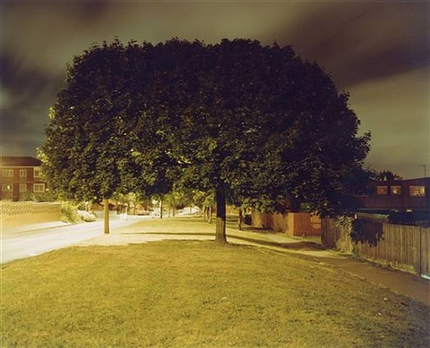 untitled n.1, black country by richard billingham