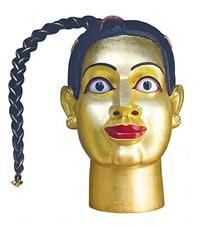 krishnaveni by ravinder reddy