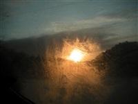 Sunset@St. Petersburgh, 2007
