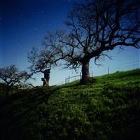 California North Star, 2005
