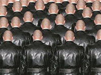 rapport 150205 by claudia rogge