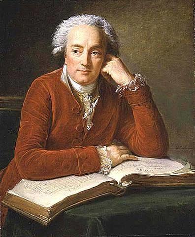 portrait of carlo gastone della torre di rezzonico by elisabeth louise vigée le brun