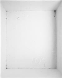 Interiors 02, 2002