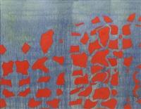 Untitled (8-27), 2002