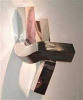 interlock by stephen porter