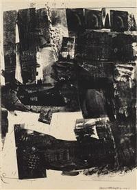 Spot, 1964