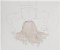 untitled by ulrike lienbacher