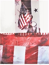 Untitled (For Kennedy), 1994