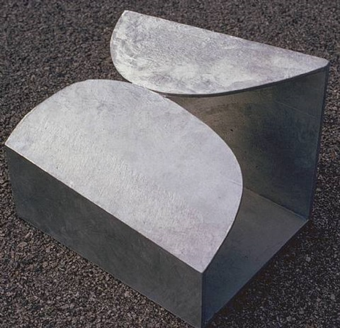 secret © gemini g.e.l. and the artist by isamu noguchi