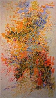 kinetogenics #41 by richard bowman