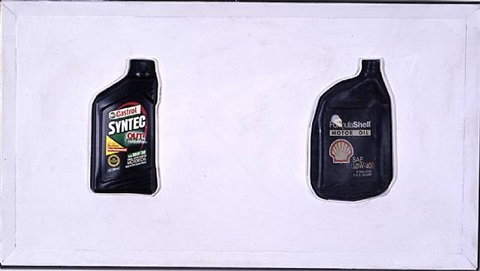 this american life (motor oil) by toland grinnell