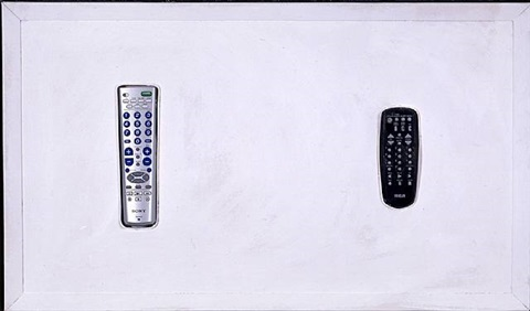 this american life (remote control) by toland grinnell