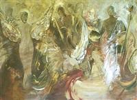 untitled by gulcin anil