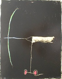 asnc (1) by josep riera i arago