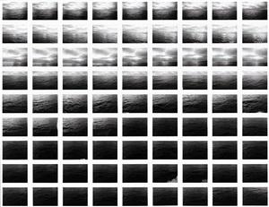 <!--3-->sv 047-81, ocean iii by robbert flick