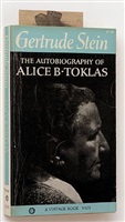 untitled (study for the autobiography of alice b. toklas) by steve wolfe