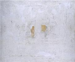 fondo blanco by raul diaz