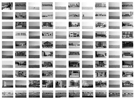 <!--1-->sv 009-80, 1980, venice beach 180 degrees by robbert flick