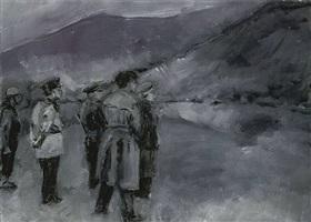 übung by amalia theodorakopoulos