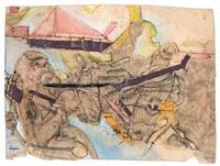 la scoperta di cipango by christian d' orgeix