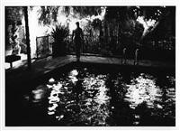 Nocturne #2, 2003