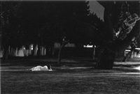 La Sonnambula #1, 2004