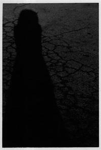 La Sonnambula #11, 2004