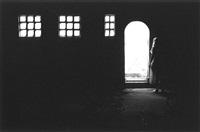La Sonnambula #4, 2004