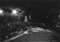 La Sonnambula #8, 2004