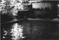 Nocturne #6, 2003