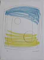 moon play by barbara hepworth