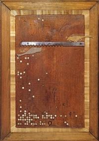 game by varujan boghosian