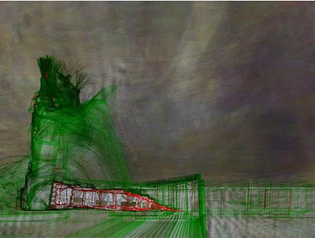 kk3_1 (detail) by mark napier
