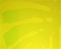 amarillo by juan josé cambre