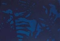 azul by juan josé cambre