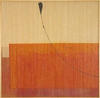 nr. 6 by franklin chow