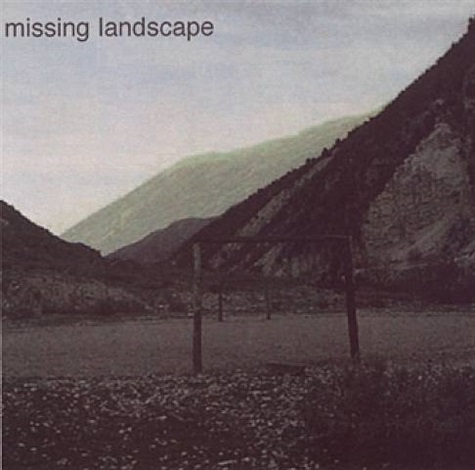 missing landscape by anri sala