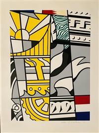 Roy Lichtenstein | artnet