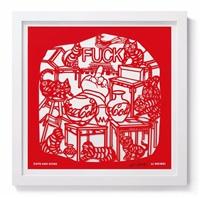 ai-weiwei-the-papercut-portfolio.jpg (200×198)